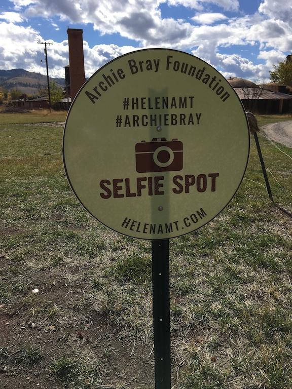 archie-bray-selfie-spot