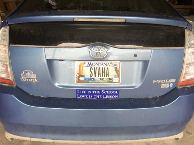 joans-license-plate