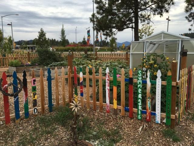 childrens-garden-coeur-dalene