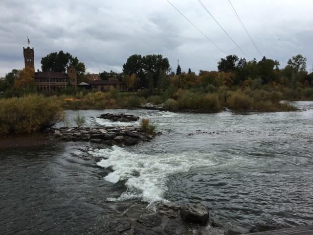 river-confluence