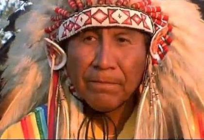 chiefarvollookinghorse