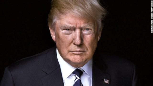 trump-parry
