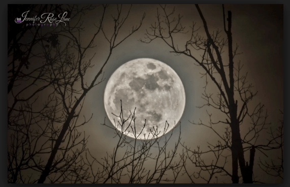 Happy Winter Solstice and Full Moon, December 21-22, 2018 Screen-Shot-2018-12-19-at-5.16.29-PM