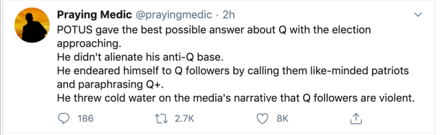 #QTard Drama Theater - Who is Q? Why does it matter? And what is REALLY going on? plus MORE Screen-Shot-2020-08-20-at-9.31.58-AM