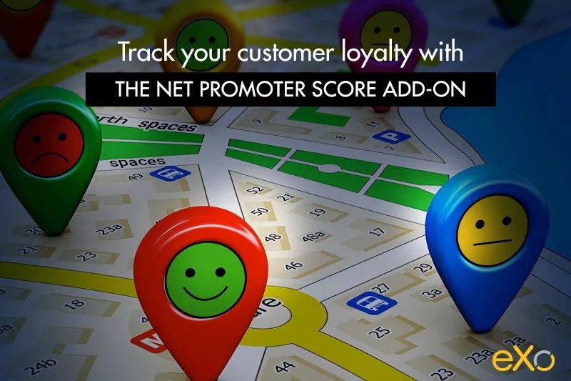 Calculate customer loyalty