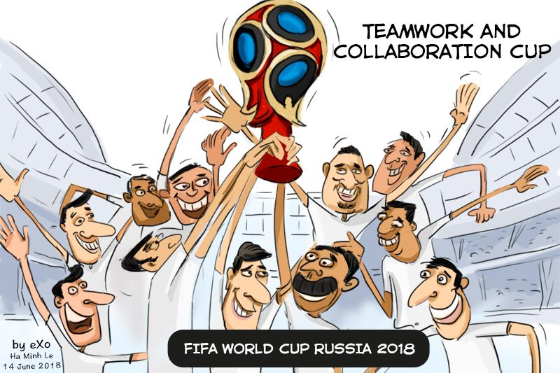 World-Cup-Team-collaboration