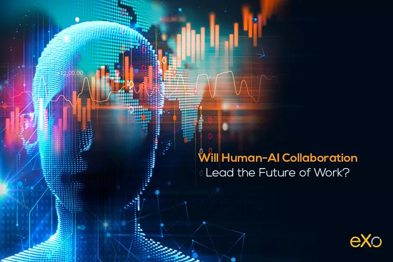 AI, Future of work