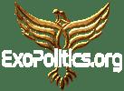 exopolitics.org