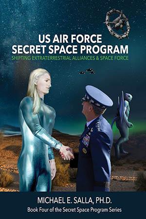 Майкл Салла - Нужны ли нам космические силы для защиты от космических пиратов?  20 мая 2019 года US_Airforce_SSP_Cover-300px