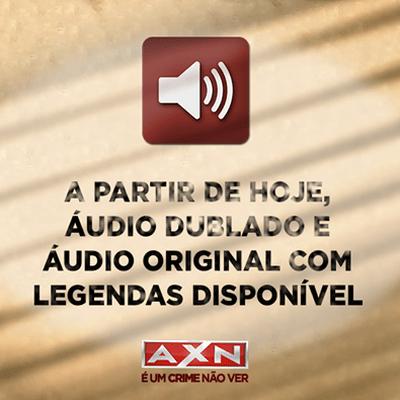 canais-sony-e-axn-passam-a-oferecer-programacao-com-duas-opcoes-de-audio-e-legenda-eletronica