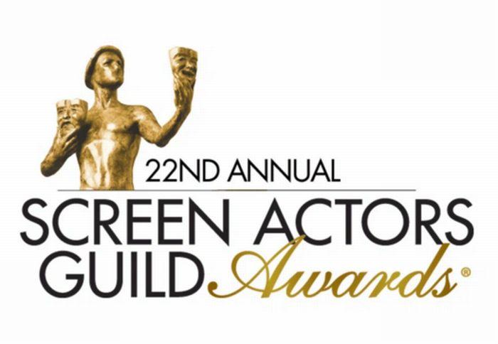 tnt-transmite-o-screen-actors-guild-awards-2016