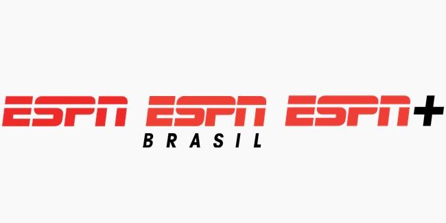 Resultado de imagem para ESPN canais