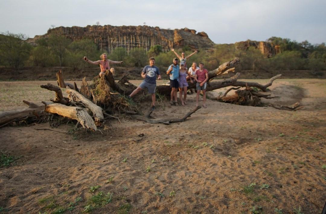 botswana-post-picsdsc06649