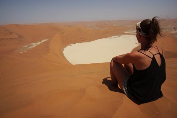best-pics-namibiadsc09476