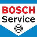 we are an authorized Bosch Service Center