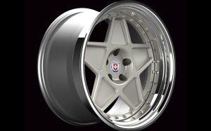 HRE-Vintage-Series-505-wheel