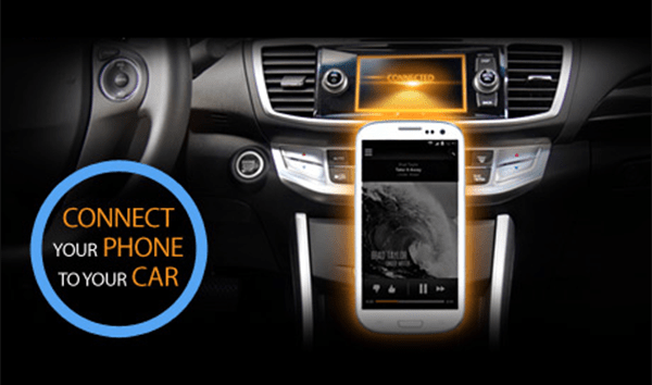 connect-phone-to-your-car-chico