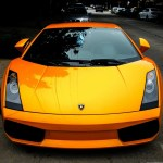 Lamborghini Gallardo Review Buyers Guide Exotic Car Hacks