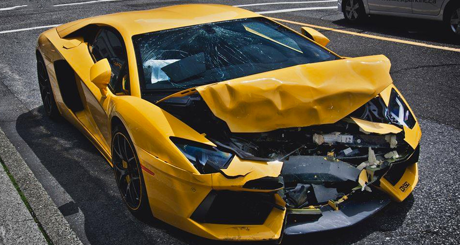 Is It Worth It To Buy Salvage Title Car