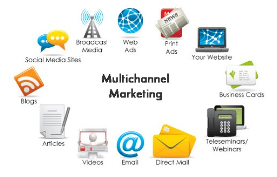 Communicate Your Brand Message to Attract Clients (Image: Leadliaison.com)
