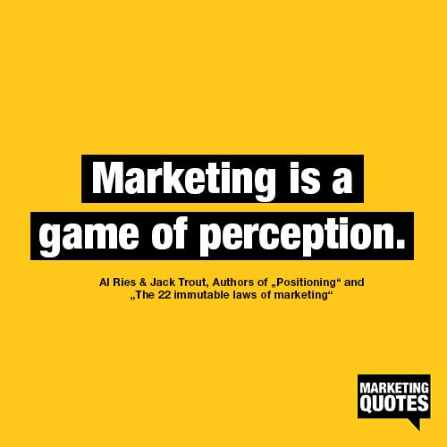 Clarify the Current Customer Perception: Building Your Business Brand