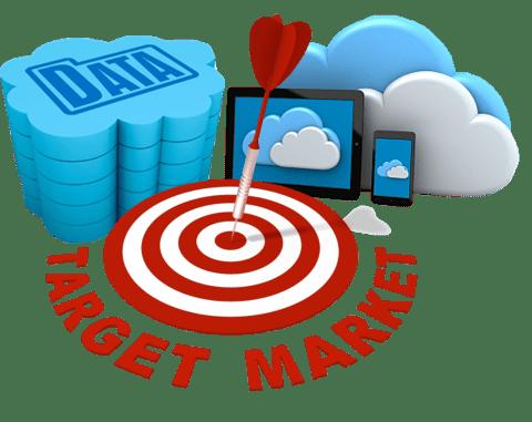 Clarify Your Target Market