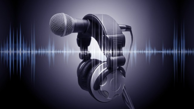 Audio: Content Formats to Promote Your Business