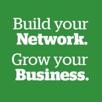Building Network (Advanced Social Media Marketing Training Program)