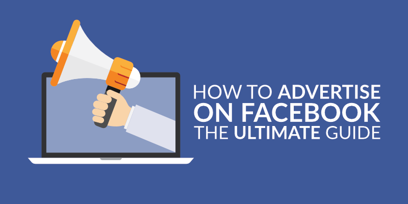 How To Run A Successful Facebook Ad