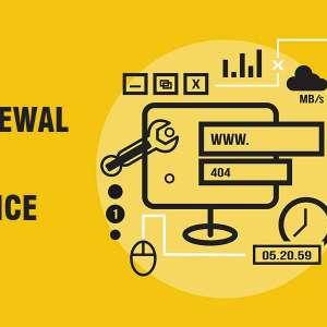 Website Renewal & Maintenance (Image: STAR IT Solutions)