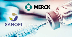 CDC, FDA Prepare Mass Distribution of a Merck/Sanofi Six-in-One Vaccine for Kids, Turning Blind Eye to Safety Signals