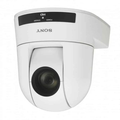 Sony SRG-300HW HD PTZ Camera