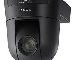 Sony SRG-300SE PTZ Camera