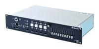 Clear-Com SB-704 Switchboard