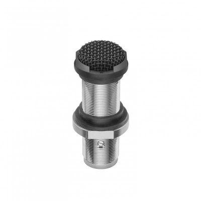 Audio-Technica ES947 Cardioid Condenser Boundary Microphone
