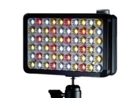 Visio Light Minima 30 High qualities Studio and Location Lighting