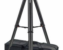 Sachtler Tripod System FSB 6 FT MS