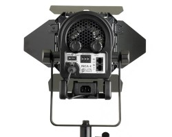 Litepanels Inca 4 Compact Tungsten Balanced LED Fresnel