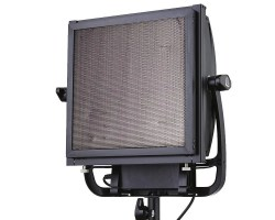 Litepanels Astra 1x1 Soft Bi-Color next generation of LED panels