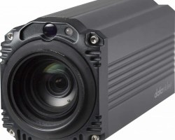 Datavideo BC-80 HD Block Camera with 12x optical focus