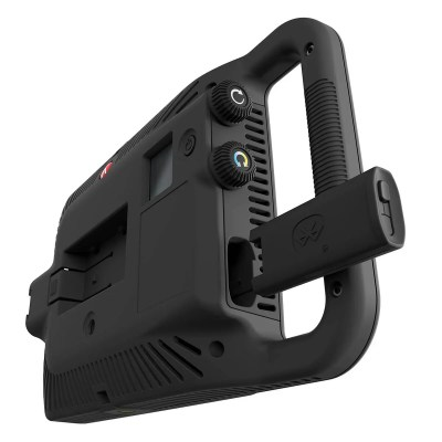 Litepanels LYKOS Bluetooth® Dongle Add wireless connectivity