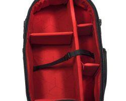 Sachtler SC306 Air-Flow Backpack