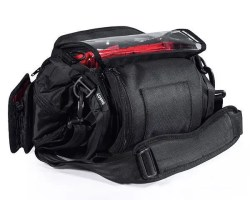 Sachtler SN607 audio bag - Small