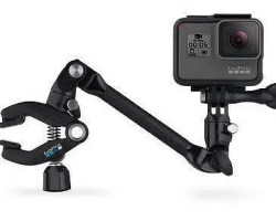 GoPro The Arm (Articulating Extension Mount)