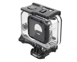 GoPro Super Suit (Ultimate Protection + Dive Housing for HERO5 Black)