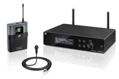 Sennheiser XSW 2-ME2 Wireless Microphone