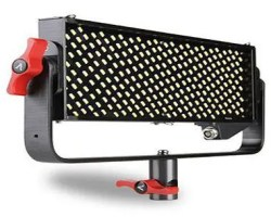 Aputure LS 1/2W LED Light