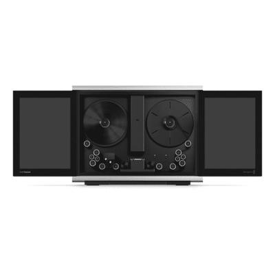Blackmagic Cintel Scanner 2 HDR Film Scanner
