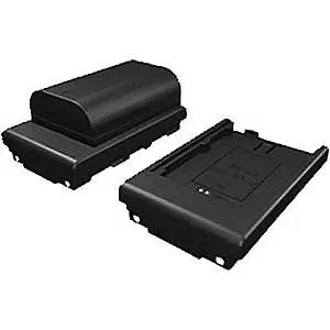 Atomos Canon 5DMKIII Battery Adaptor