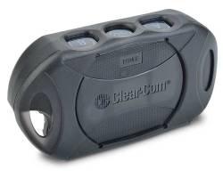 Clear-com BP410 Wireless Beltpack